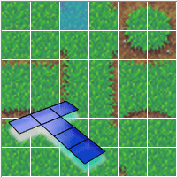 Introduction to Tiled Map Editor: A Great, Platform-Agnostic Tool for Making Level Maps