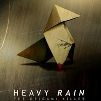 How Heavy Rain's Narrative Is Strengthened by Its Gameplay