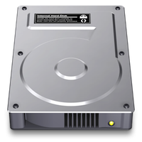 Quick Tip: How and Why to Change Your Mac's Startup Disk