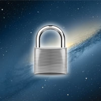 Password Protect Your Files in OS X