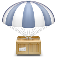 How to Enable AirDrop on Ethernet Connected and Unsupported Macs