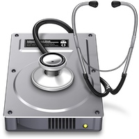The OS X Recovery Partition: What It Is, Why It&#8217;s There and How to Remove It