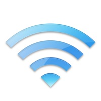 How to Increase the Performance of Your Wireless Network