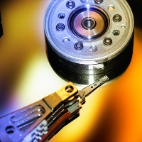 An Introductory Guide to Data Recovery