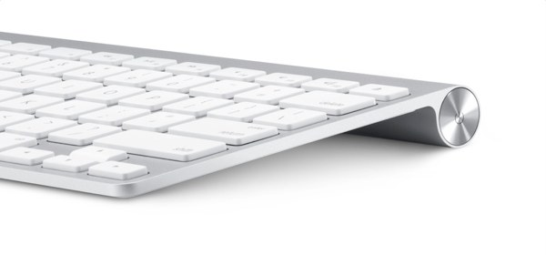 Apple's keyboards are generally known for their comfort and reliability, but not everyone will find them appealing