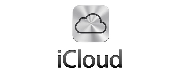 Apple iCloud
