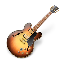 GarageBand Part 1: Getting Started With Virtual Instruments