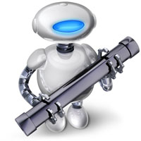 10 Awesome Uses for Automator Explained