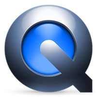 Exploring the Advanced Features of QuickTime X