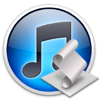 How To Enhance iTunes with AppleScript