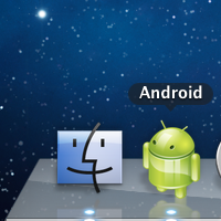 How To Use Android With Your Mac