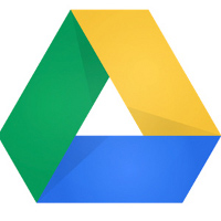 The Complete Guide to Google Drive on a Mac