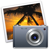 A Beginner's Guide To iPhoto