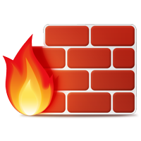 Firewalls: Your Mac&#8217;s Security Blanket