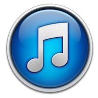 An In-Depth Look at iTunes 11