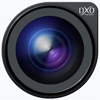 A Guide to DXO Optics Pro, a Seriously Smart Image Processor