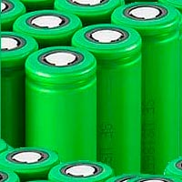 Batteries: Learning to Buy and Use Them Wisely