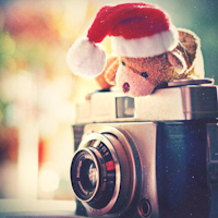 Phototuts+ Holiday Gift Guide 2012