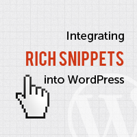 Integrating Google Rich Snippets Into a WordPress Theme