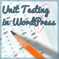 Quiz: Unit Testing in WordPress