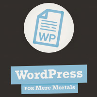 Why WordPress Is So Good