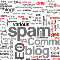 6 Easy and Efficient Ways to Combat Spam Comments