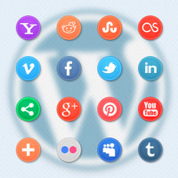 5 Essential Tips on Social Media Integration for WordPress