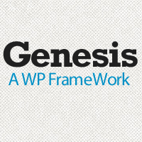 Introduction to the Genesis Framework