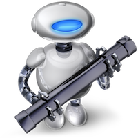 Automator 101: Building Your First Workflow
