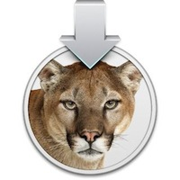 Preparing Your Mac for Mountain Lion