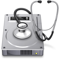 Verifying and Repairing Permissions in OS X