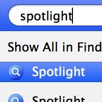 Become a Spotlight Super User