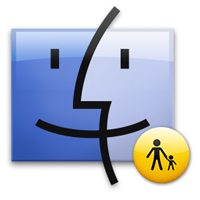 Quick Tip: Lock Down Your Files with Simple Finder