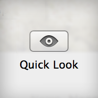 Quick Tip: Give Quick Look a Boost with Plugins
