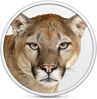 11 Things You Didn't Know About Mountain Lion