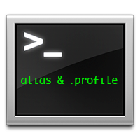 Speed Up Your Terminal Workflow with Command Aliases and .profile
