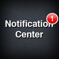 Cut Through the Noise with Notification Center in Mountain Lion