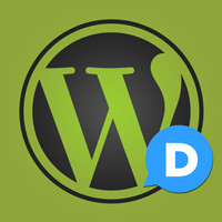 Integrating Disqus Into WordPress